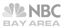 nbc-bay-area