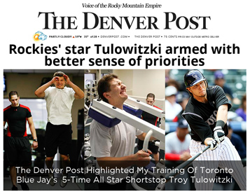 the-denver-post-media
